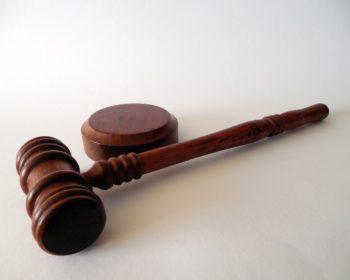 zakon o radu